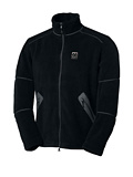 66 Degrees North Esja Jacket Men's (Black)