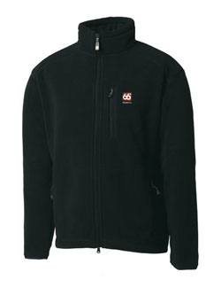 66 Degrees North Tindur Jacket Men's