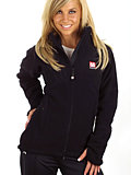 66 Degrees North Tindur Jacket Women's (Black)