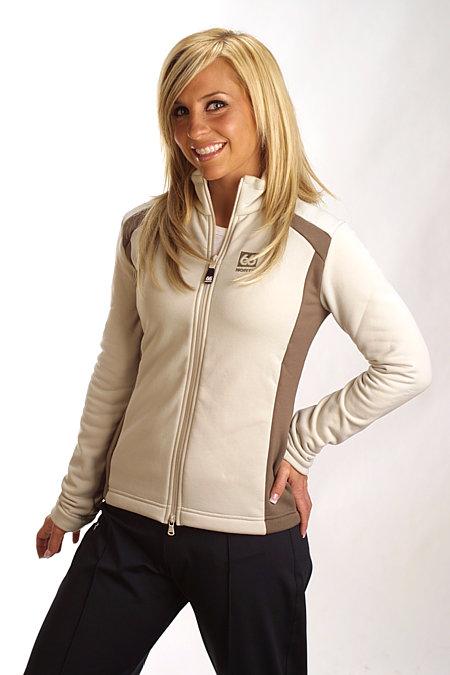 66 Degrees North Vik Women's Jacket (155)