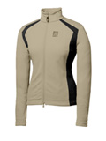 66 Degrees North Vik Women's Jacket
