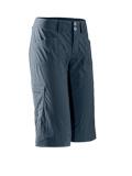 Arc'Teryx Rampart Long Shorts Men's (Deep Tusk)