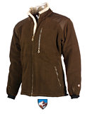 Kuhl Alpenwurxs Jacket Men's