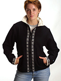 Kuhl Bergan Bombardier Jacket Women's (Black)