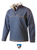 Kuhl Europa Sweater Men's