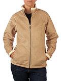 Alfwear Jetzt Jacket Women's (Rawhide)