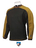 Kuhl Moonshadow Sweater Men's