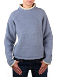 Kuhl Stovepipe Sweater Women's (Ice Blue)