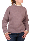 Kuhl Stovepipe Sweater Women's (Rose)