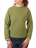 Kuhl Stovepipe Sweater Women's (Turf)
