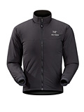 Arc'Teryx Atom LT Jacket Men's (Black)