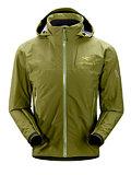 Arc'Teryx Beta SL Jacket Men's (Amazon)