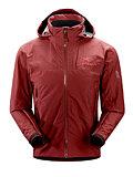 Arc'Teryx Beta SL Jacket Men's (Merlot)