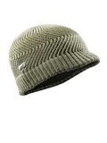 Arc'Teryx Billi Brim Hat Men's (Tarragon)