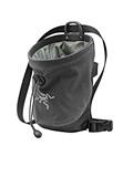 Arc'Teryx C40 Chalk Bag (Blackbird)