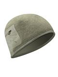Arc'Teryx Covert Pocket Beanie (Oregano)
