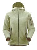 Arc'Teryx Covert Polartec Hoody Women's (Green Tea)