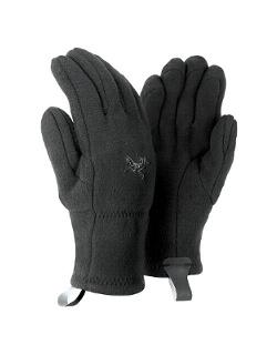 Arc'Teryx Delta Glove (Black)