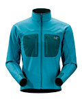 Arc'Teryx Epsilon AR Jacket Men's