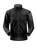 Arc'Teryx Epsilon AR Jacket Men's (Black)