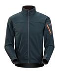 Arc'Teryx Epsilon AR Jacket Men's (Deep Dusk)