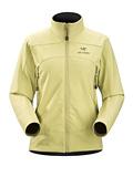 Arc'Teryx Gamma AR Softshell  Jacket Women's (Orchid)