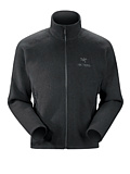 Arc'Teryx Gothic Cardigan Men's