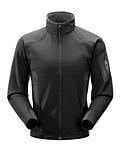 Arc'Teryx Griffon Jacket Men's (Black)