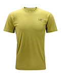 Arc'Teryx Outline T-Shirt Men's