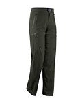 Arc'Teryx Palisade Pant Men's (Coffee Bean)