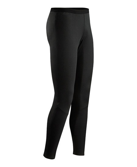 Arc'Teryx Phase SV Bottom Women's (Black)