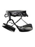 Arc'Teryx R-320 Harness