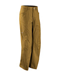 Arc'Teryx Rampart Long Pants Men's (Totem)