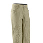Arc'Teryx Rampart Long Pants Men's (Light Carbide)