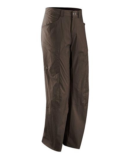Arc'Teryx Rampart Long Pant Men's (Coffee Bean)