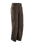 Arc'Teryx Rampart Long Pants Men's