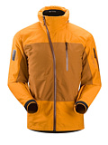Arc'Teryx Sidewinder AR Jacket 08 Men's (Midas Gold)