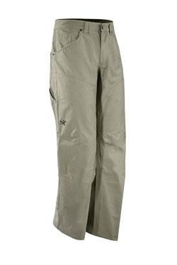 Arc'Teryx Spotter Pant Men's (Carbide)