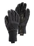 Arc'Teryx Venta LT Glove (Black)