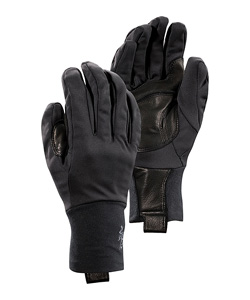 Arc'Teryx Venta LT Glove