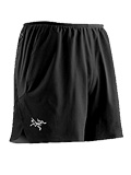 Arc'Teryx Visio Short Men's