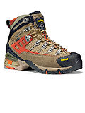 Asolo Atlantis GORE-TEX Hiking Boots Women's (Wool / Tortora)