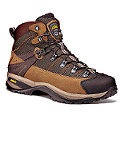Asolo Discovery Light Hiking Boots Men's