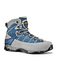 Asolo Spyre GV Hiking Boots Women's