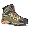 Asolo Synchro GORE-TEX Hiking Boots Men's (Tundra / Tundra)