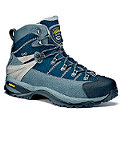 Asolo Voyager XCR Light Hiking Shoes Men's