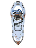 Atlas Elektra 11 Series Snowshoes Women's