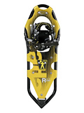 Atlas Race Snowshoes Unisex (Yellow)