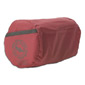 Big Agnes Air Core Sleeping Pad (Red / Black)