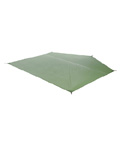 Big Agnes Emerald Mountain SL2 Two Person Tent Footprint